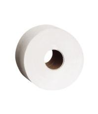 Merida POB103 - Toaletní papír OPTIMUM, 23 cm, 210 m, 2 vrstvý, super bílý, (6rolí/balení)