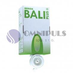Merida M12P - Pěnové mýdlo BALI PLUS 700g