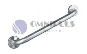 Ridder Premium A00145051 madlo nerezové, MATNÉ délka 45 cm