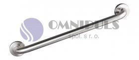 Ridder Premium A00160051 madlo nerezové, MATNÉ délka 60 cm