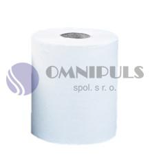 Merida PR11 - (6rol/bal)Pap. ručníky v rolích MAXI - 2vr., bílé