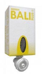Merida MTP209 - Pěnové mýdlo BALI PLUS CITRON FRESH, 700 g
