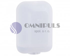 Merida CHB701 - Zásobník na papírové ručníky v rolích Hygiene CONTROL - FLEXI