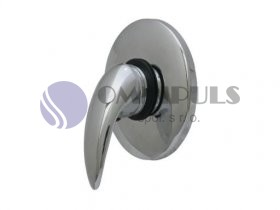 Steno ST 3049 podomítkový ventil