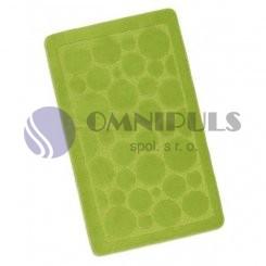 Brotex Bublina zelená 60 x 100 cm