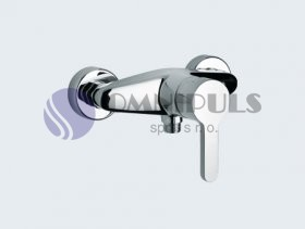 ARENA 92.511 sprchová vodovodní baterie bez příslušenství, doprodej