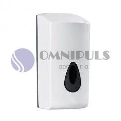 Nimco HPB 31S-M-05 Bezdotykový zásobník dezinfekčního gelu nebo mýdla