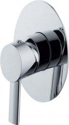 Sapho ROXY 1111-41 podomítková sprchová baterie