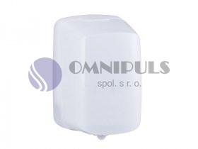 Merida CHB101 - Zásobník na papírové ručníky v rolích Hygiene CONTROL FLEXI