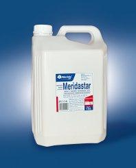 Merida PA91 - Mycí pasta STAR 5 kg
