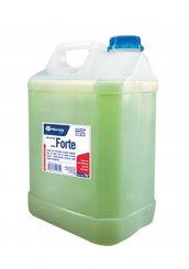 Merida M5 - Tekuté mýdlo FORTE 5 kg - na silné znečištění
