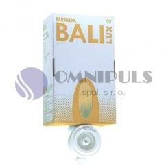 Merida M13P - Pěnové mýdlo BALI LUX 700g