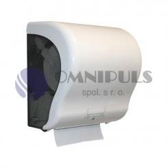 Merida CJB301 - Mechanický podavač papírových ručníků v rolích MAXI LUX CUT