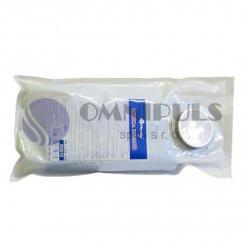 Merida MS019 - Vlhčené dezinfekční ubrousky DESMED náplň (NEJSOU VIRUCIDNÍ)