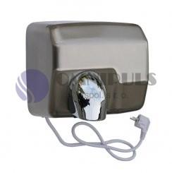 Merida EIM103 - Elektrický sušič /osoušeč/ rukou STARFLOW PLUS matový