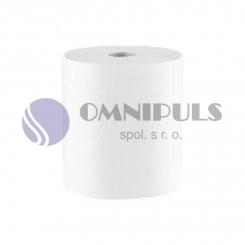Merida UTB003 - Papírové čistivo TOP LUX z celulozy - menší (2role/balení)