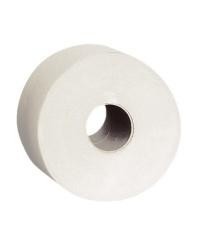 Merida POB003 - Toaletní papír OPTIMUM, 28 cm, 340 m, 2 vrstvý, super bílý, (6rolí/balení)