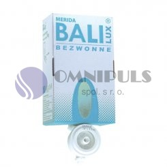 Merida M13XP - Pěnové mýdlo BALI LUX neparfémované 700 g