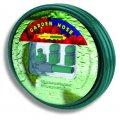 """Novaservis 1/2"""" Zahradní sada, hadice 15m plast (DY5115S)"""